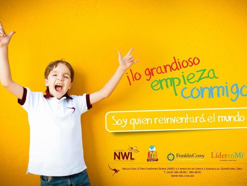 Fotografía publicitaria en México