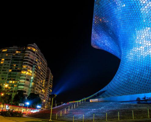 museo-soumaya-fotgrafia-mambo-arquitectonica-10