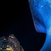 Fotografía arquitectónica en México