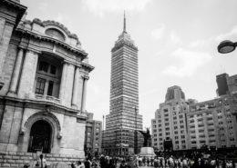 portfolio-centro-gistorico-ciudad-de-mexico-fotografia-mambo-portada