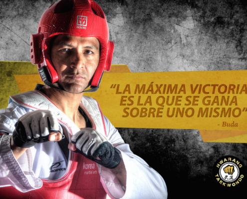 taekwondo-fotografia-publicitaria-mambo-mexico