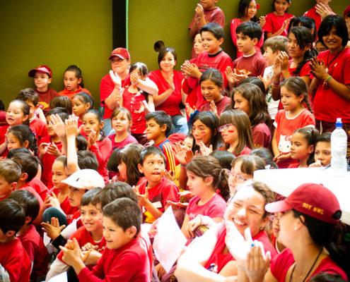 fotografia-evento-aniversario-colegio-mambo-fotografia-ciudad-de-mexico-7