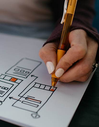 mambo-agencia-digital-diseno-de-pagina-web-despacho-3