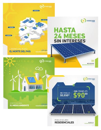 cliente-fotovoltaicos-del-norte-agencia-digital-full-service-02