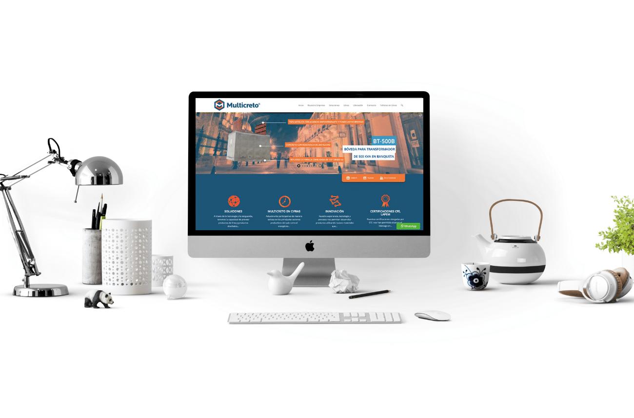 cliente-multicreto-sitio-web-posicionamiento
