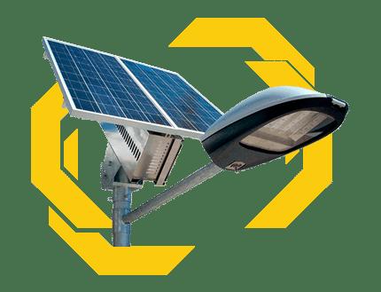 mambo-agencia-creativa-fotovoltaicos-diseño-de-imagen-4