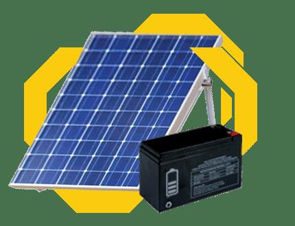 mambo-agencia-creativa-fotovoltaicos-diseño-de-imagen-5