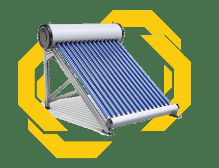 mambo-agencia-creativa-fotovoltaicos-diseño-de-imagen-6