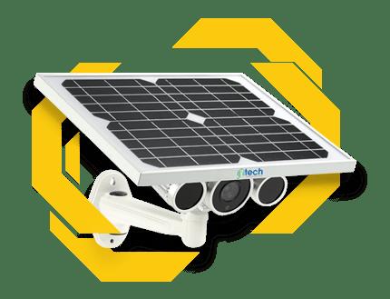 mambo-agencia-creativa-fotovoltaicos-diseño-de-imagen-7