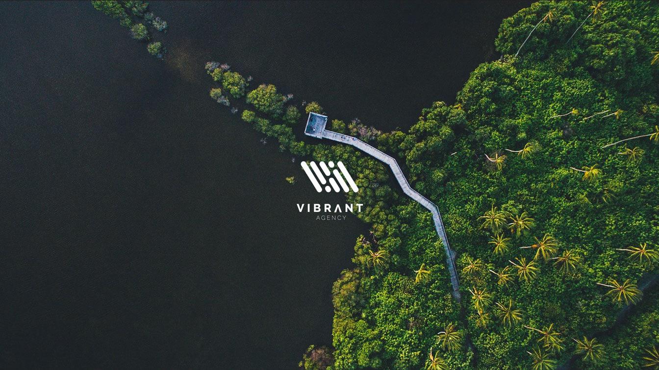 mambo-agencia-creativa-vibrant-logo-presentacion-mockup-4