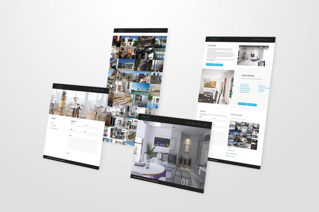 Agencias-de-diseño-web-en-puebla