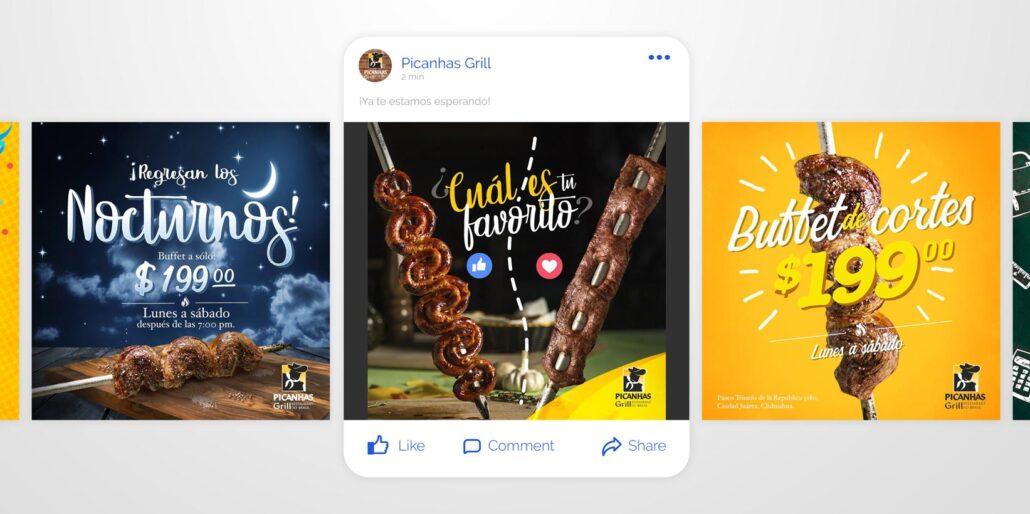 campañas-de-marketing-digital-en-puebla-