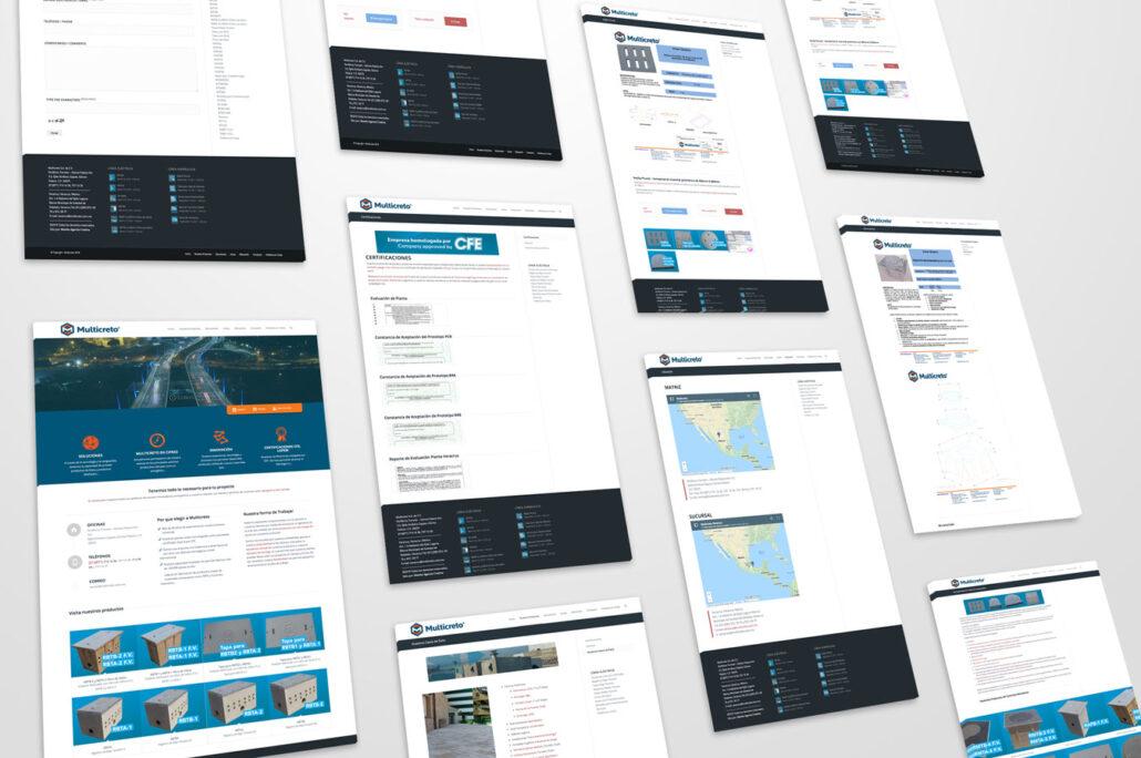 diseño-web-
