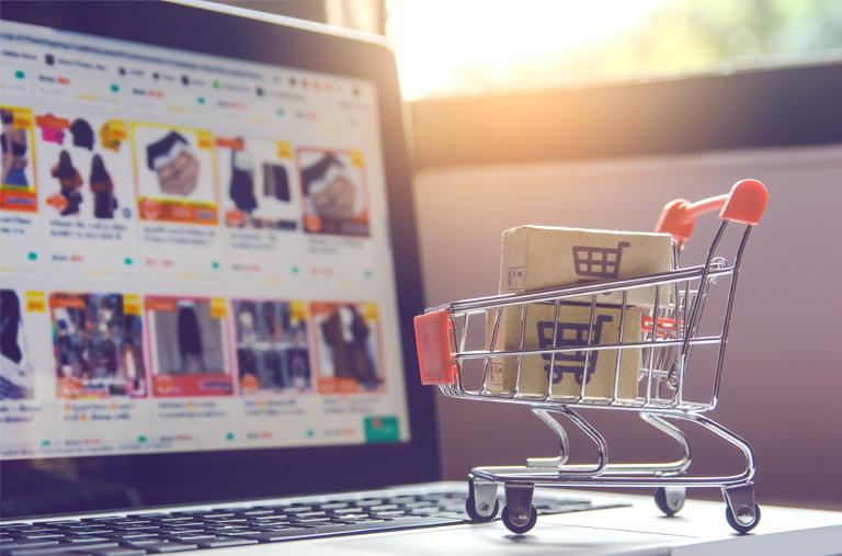 e-commerce en Puebla y México 8 consejos para construir con éxito tu propio e-commerce en Puebla y México 