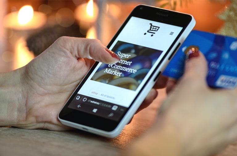 e-commerce en Puebla y México Qué es el e-commerce o comercio electrónico Mambo Agencia Creativa en México