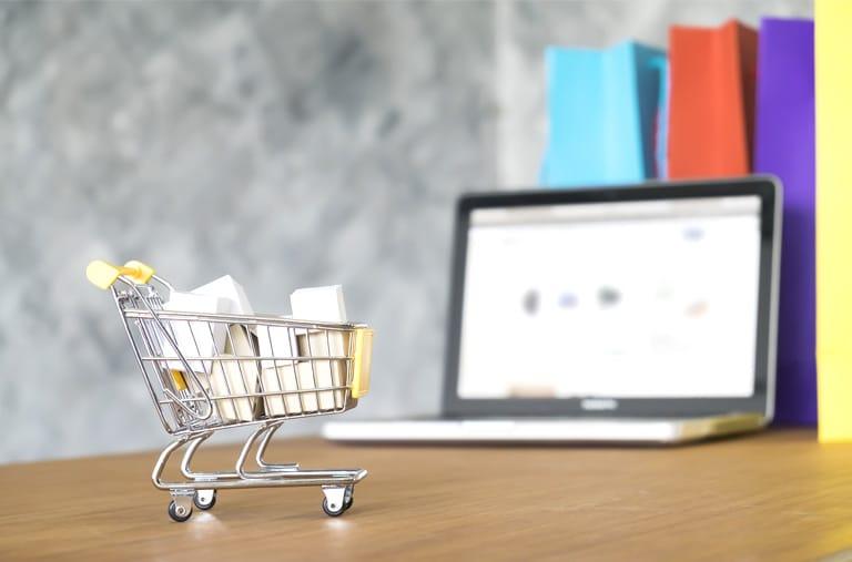 e-commerce en Puebla y México Tipos de e-commerce en Puebla y México, y en todo el mundo Mambo Agencia creativa en México