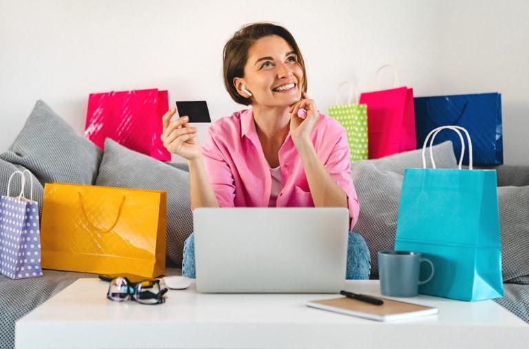 tienda en linea en Puebla y México 5 beneficios que ganaran tus clientes al realizar sus compras en una tienda en línea en Puebla y México