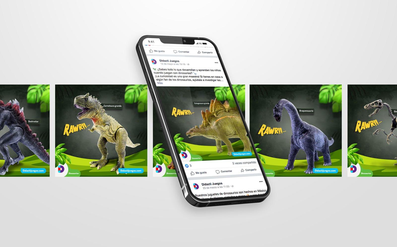 mambo-agencia-creativa-didacti-juegos-social-media-mockup-4