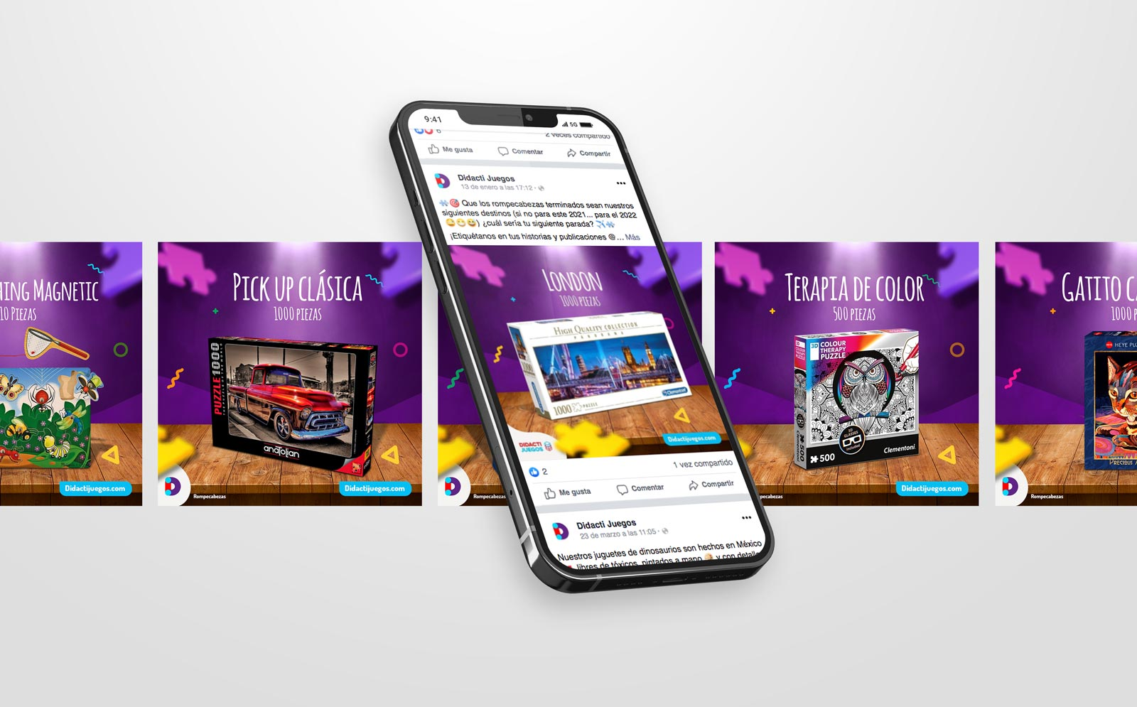 mambo-agencia-creativa-didacti-juegos-social-media-mockup-5