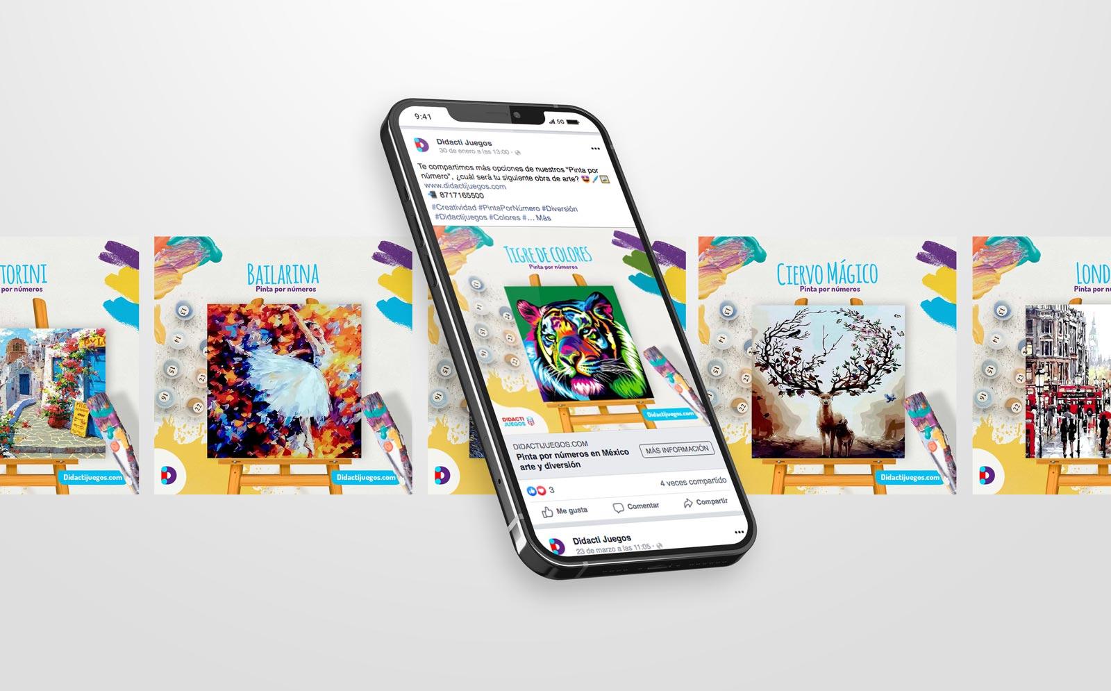 mambo-agencia-creativa-didacti-juegos-social-media-mockup-6