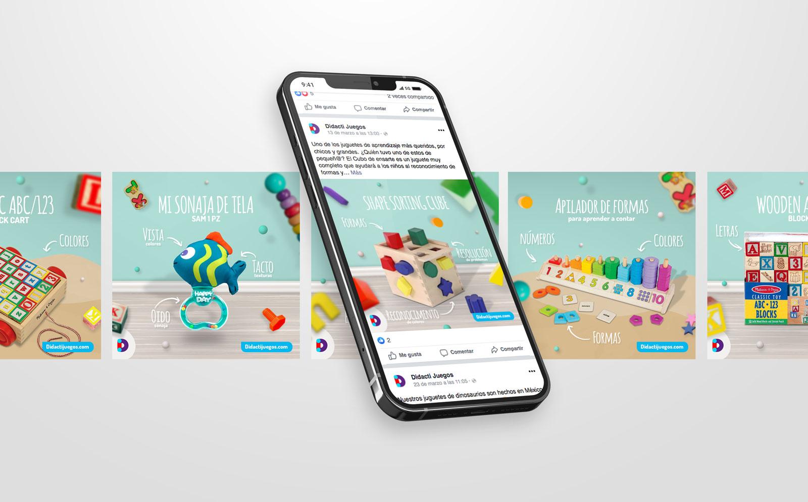 mambo-agencia-creativa-didacti-juegos-social-media-mockup-8