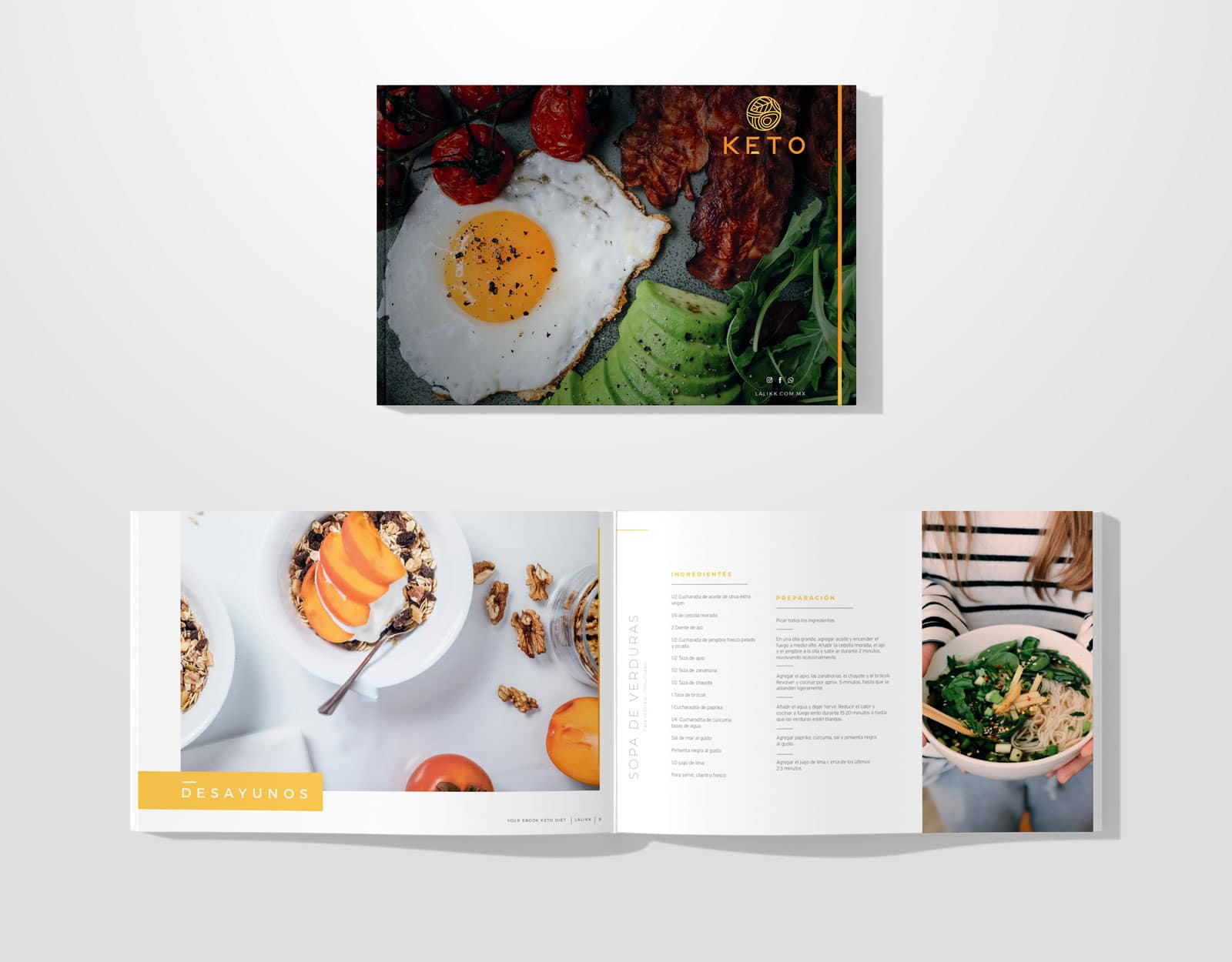 mambo-agencia-creativa-lalikk-ebook-4