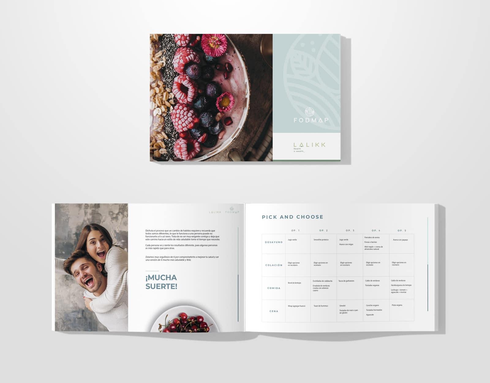 mambo-agencia-creativa-lalikk-ebook-5